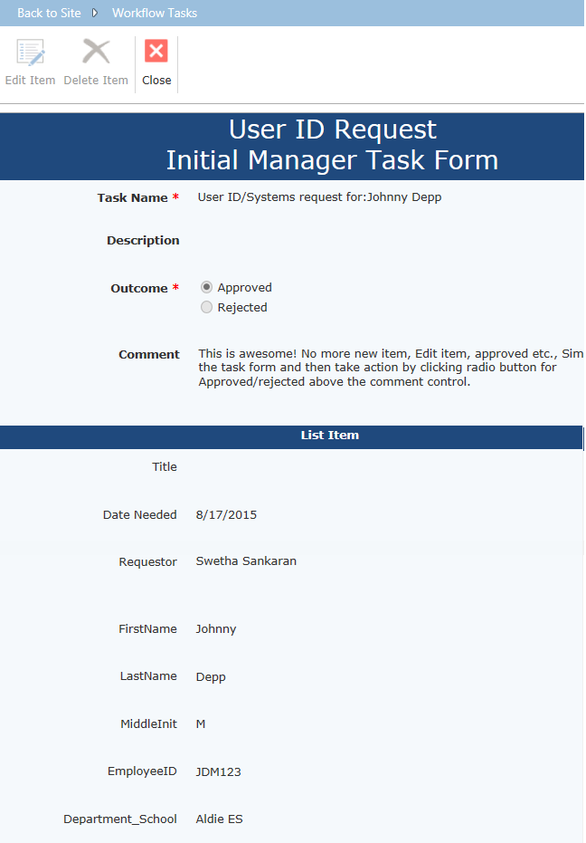 CustomTaskForm
