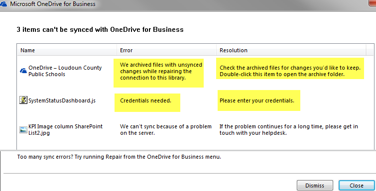 OneDriveFor BusinessCredential2.png