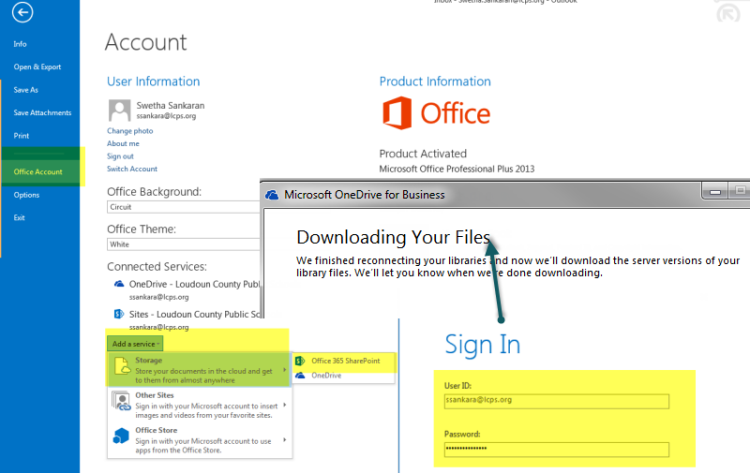 OneDriveForBusinessSync3.png