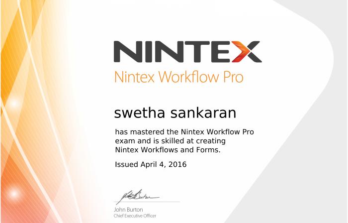 NintexWorkflowProCertificate.PNG